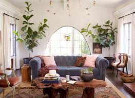 emily henderson power sofas coffee tables roundup photo 6