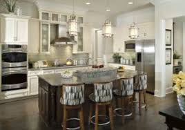 kitchen nook lighting. Kitchen Nook Lighting New Make Your Year Bright A Look At 2016 Trends Modernize R