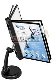 Display Stands Brisbane Ok Office School Bulk Stationery Supplies Sydney Brisbane Melbourne 51