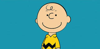 Charlie Brown Quotes 7 Awesome Charlie Brown Quotes Parenthub