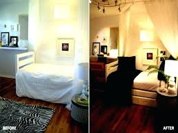 bedroom decorating ideas cheap. Diy Bedroom Decorating Ideas On A Budget For Small Bedrooms Makeover Cheap W
