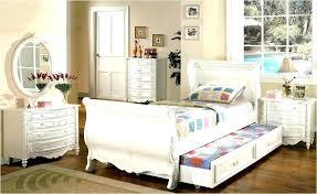 unique kids furniture. Simple Unique Unique Boys Beds Kids Twin Furniture  Astonishing Baby Boy Inside F