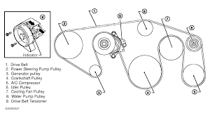 2005 nissan armada fuse diagram wiring library 2004 nissan titan electrical diagram 2005 nissan armada fuse box diagram 35 wiring diagram 2011 nissan altima fuse diagram nissan quest