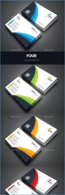 19 Inspirational Royal Brites Business Cards Template