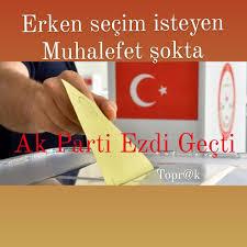 Cengiz (Topr@k) on Twitter: