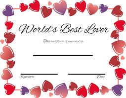 Romantic Printables