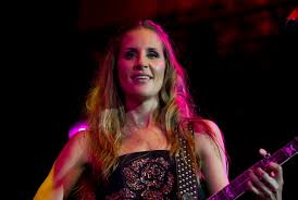 Emily Robison Dixie Chicks Singer Emily Robison Welcomes New Baby Chick A New