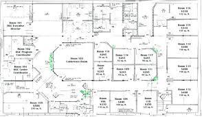 office floor plan software. Floor Plan For Mac Office Designs Design Freeware Software