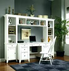 wall units with desk white wall unit contemporary white wall units interior collier reserve desk wall