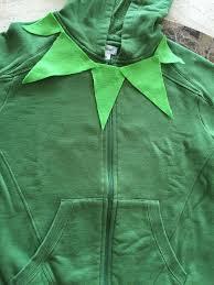 to make kermit s costume