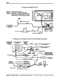 msd 6al wiring diagram fresh ignition diagrams brianesser 3 step 7al ford ignition box wiring diagram at Ignition Box Wiring Diagram