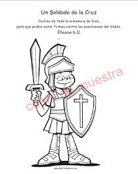 Free interactive exercises to practice online or download as pdf to print. Btkids Spanish Coloring Sheets Downloadable Bible Truth Music