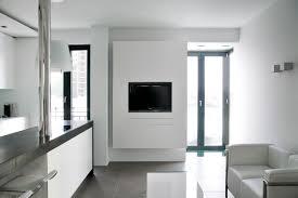Small Studio Kitchen Small Apartment Kitchen Open Plan Kitchen Design