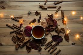 Enjoy this cozy fall coffee shop ambience with relaxing jazz music and rain sounds for studying, relaxation, and sleep. Autumn Coffee Pictures Download Free Images On Unsplash