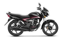 best 125cc bikes in india 2018 top 10 125cc bikes prices