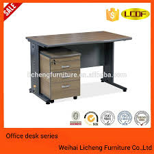 design of office table. Office Table Design Photos, Photos Suppliers And Manufacturers At Alibaba.com Of O