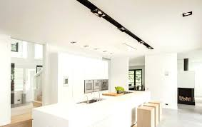 stunning how to install track lighting track lighting installation guide and tips install track lighting in