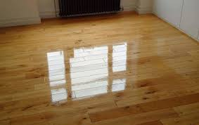 cool floor polishing approach for wooden floor owners