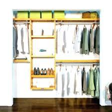 bedroom closet storage bedroom closet shelving mesmerizing small bedroom closet storage ideas bedroom without closet storage