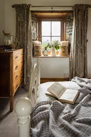 trendy design cote bedroom ideas country decor best 25 bedrooms