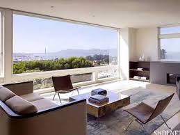 Modern Living Room Design Ideas 2014 YouTube