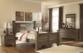 modern outdoor ideas medium size ashley furniture near tempe az phoenix living room bedroom