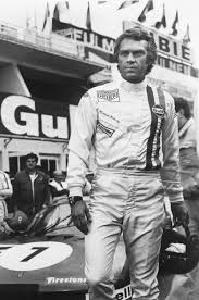 Image result for steve mcqueen the king of cool