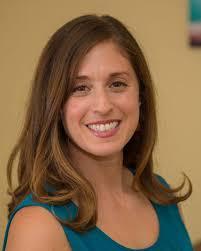 About Allison Shapiro, Ph.D. - San Francisco & Berkeley ...