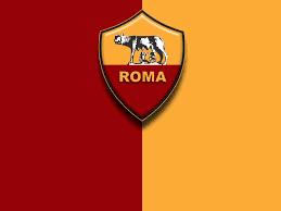 As Roma Fc Logo Foto von Gertrud_36 | Fans teilen Deutschland Bilder