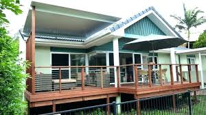 wood patio cover ideas. Wooden Patio Roof Pergola Shade Ideas Wood Cover Design Plans Free Furniture .