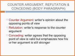 counter argument essay essay checklist counter argument essay argumentative essay 28 638 jpg cb 1488331239