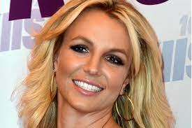 Britney Spears: Vater beantragt ...