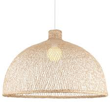 bamboo pendant lighting. ay illuminate m1 lighting bali bamboo hanging ceiling light pendant