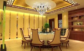 Formal Dining Room Sets For 10 Round Dining Room Table Dimensions Large Round Dining Room Table