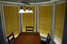 Fenster Rollos Elektrisch Amazing Fenster Schalosien With Fenster