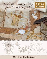 Heirloom Embroidery Designs Machine Embroidery Heirloom Embroidery Designs Free Embroidery Patterns