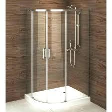 bathtub 48 corner bathtub x x corner bathtub x corner bathtub cool ideas for bath and corner bathtub 48 drop in bathtub x