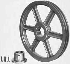Browning Pulley Size Chart V Belt Drives And Bearings Product Guide Pdf Free Download