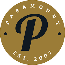 Our Story - Paramount Fine Foods