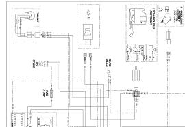 yamaha raptor 250 atv wiring schematics wiring diagram for you • 1996 polaris sportsman 500 wiring diagram wiring library big bear yamaha wiring diagram yamaha 250 bear tracker wiring diagram