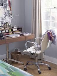 crate and barrel office furniture. Crane Desk Crate And Barrel Office Furniture