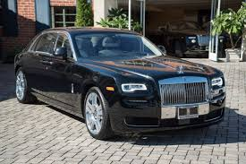 rolls royce ghost 2015 black. rolls royce ghost powerful car 2015 black h