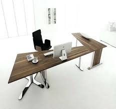 ikea glass office desk. Office Desk Ikea Glass N .