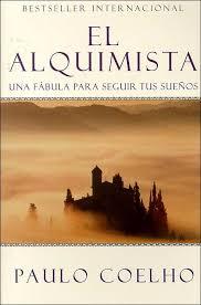 La Palabra Del Dia El Cuento Spanishdict Answers