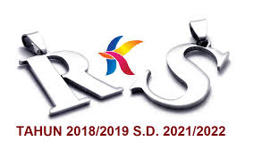 Program openings indicate seat availability for a program (open, waitlist, suspended) and are updated daily. Rkjm Terbaru 2018 2019 S D 2021 2022 Prakarya Indramayu