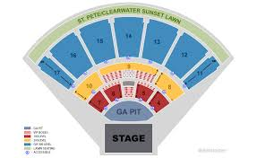Images Tampa Theatre Seating Chart Seating Chart