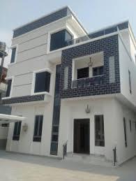 Lovely 7 Bedroom House For Sale