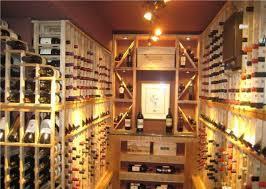 inexpensive diy wine cellar awesome wine cellar