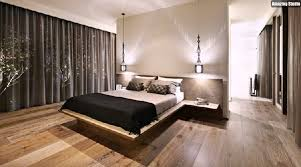 Modern Contemporary Bedroom Designs Interior Design Styles For Modern Bedroom With Flat Screen Tv On