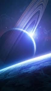 Outer Space Wallpaper - NawPic
